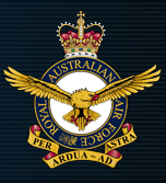 View RAAF AMBERLEY FREQUENCIES